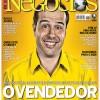 INNOVATRIX na Época Negócios(11/05/2010)